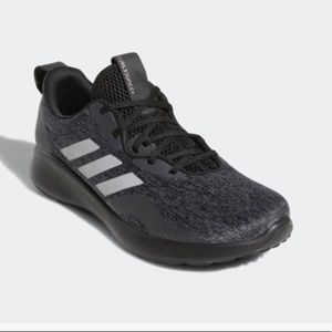 New Adidas Women's Purebounce+ street shoes